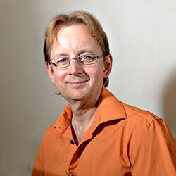 Inhaber Hafnermeister Josef Zistler