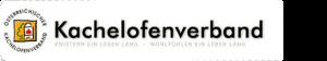 Österreichischer Kachelofenverband in Wien